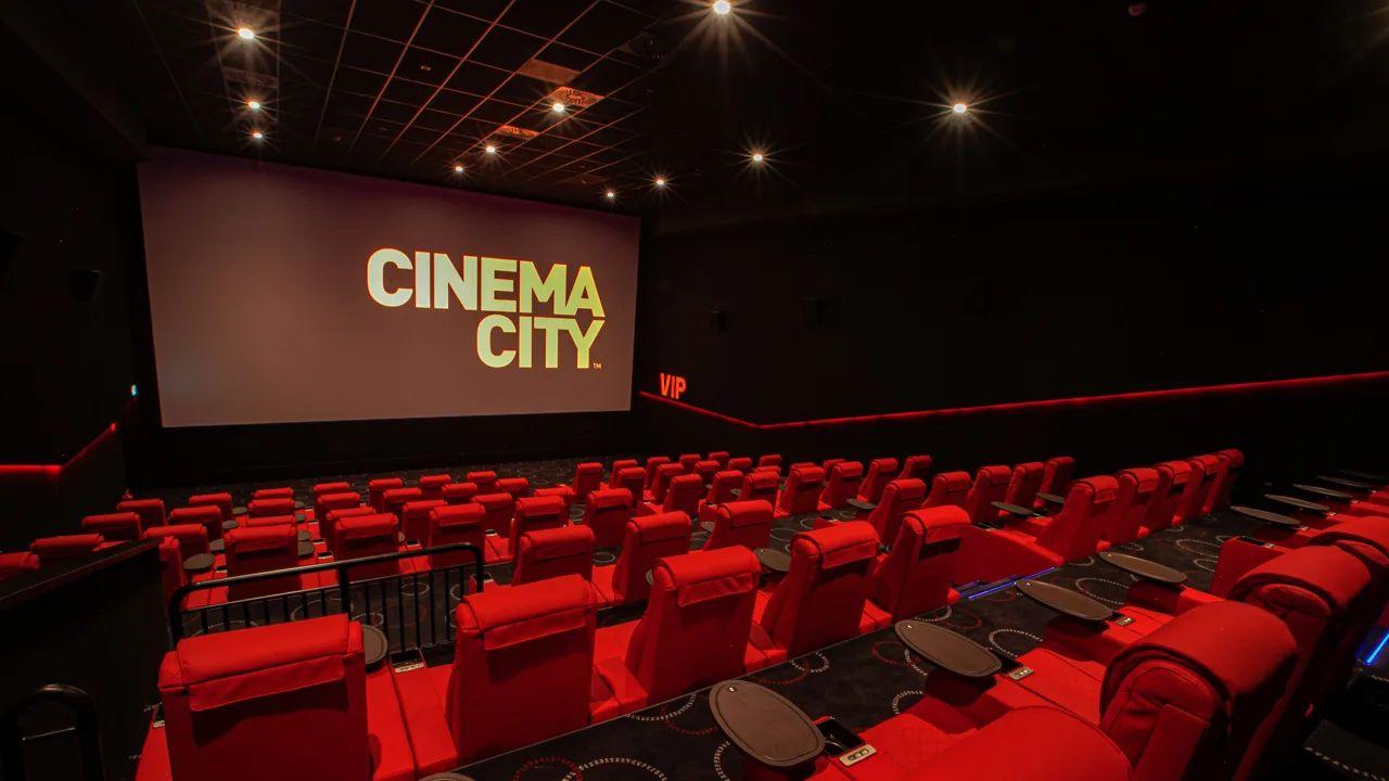 cinemacity_vip_mozi.jpg