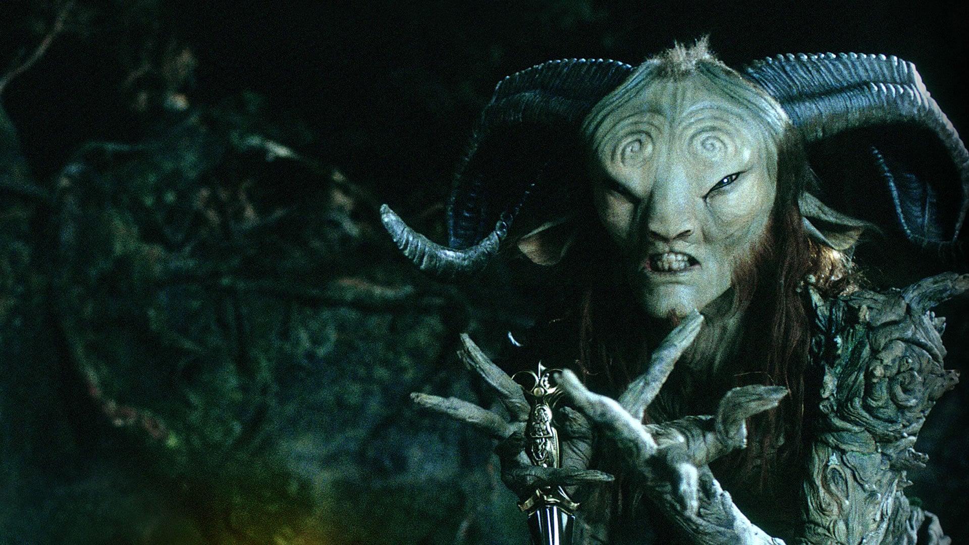 pans-labyrinth-2006.jpg