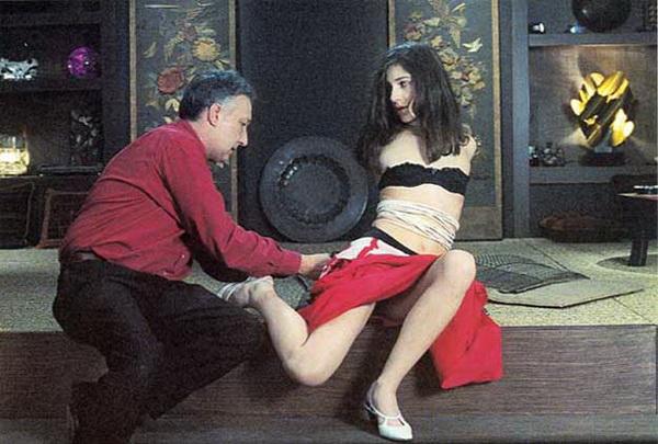 meleg pornó szex videó ingyenesen letölthető