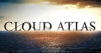 Cloud-Atlas.jpg