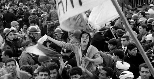 az algíri csata.png