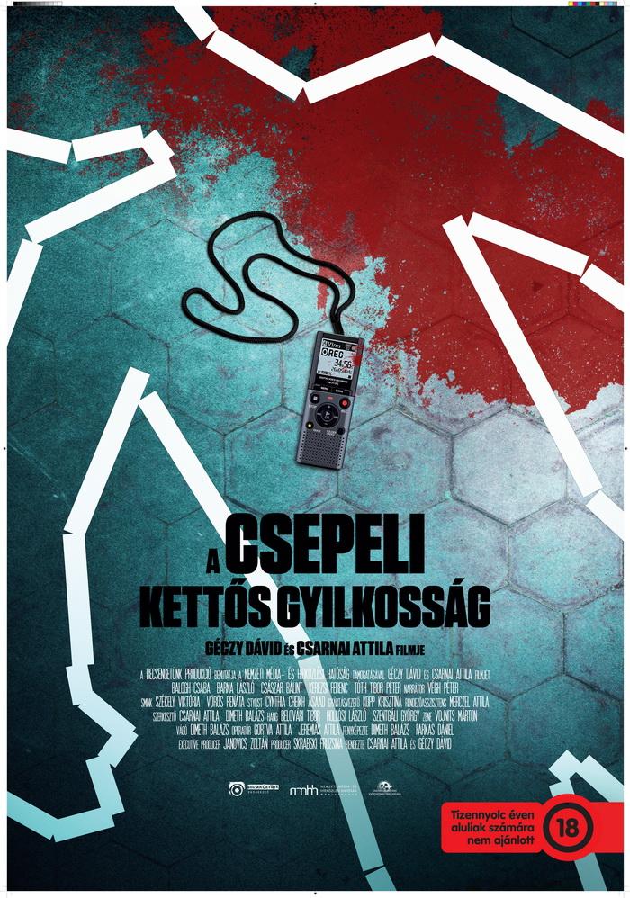 a_csepeli_kettos_gyilkossag_b1.jpg