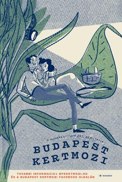 budapest_kertmozi.jpg