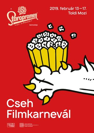 cseh_filmkarneval_2019.jpg