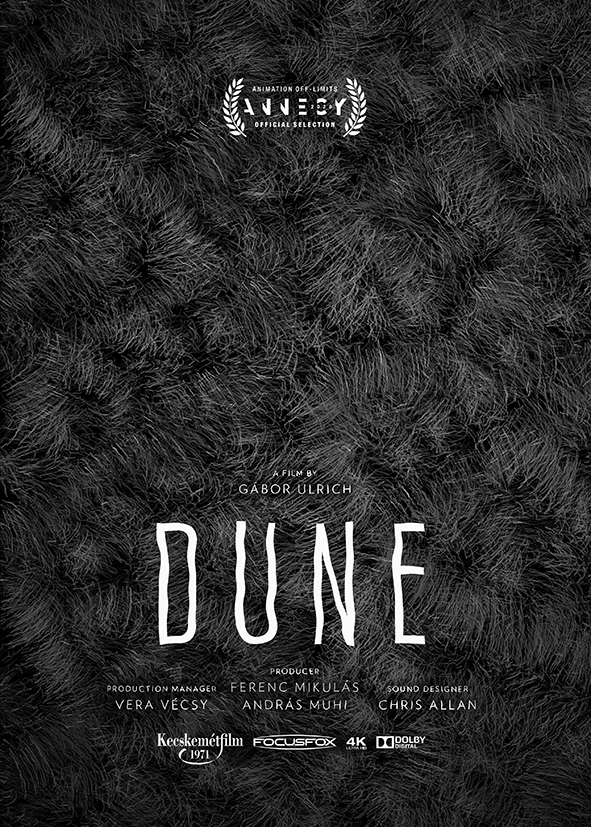 dune_poster_annecy2020.jpg