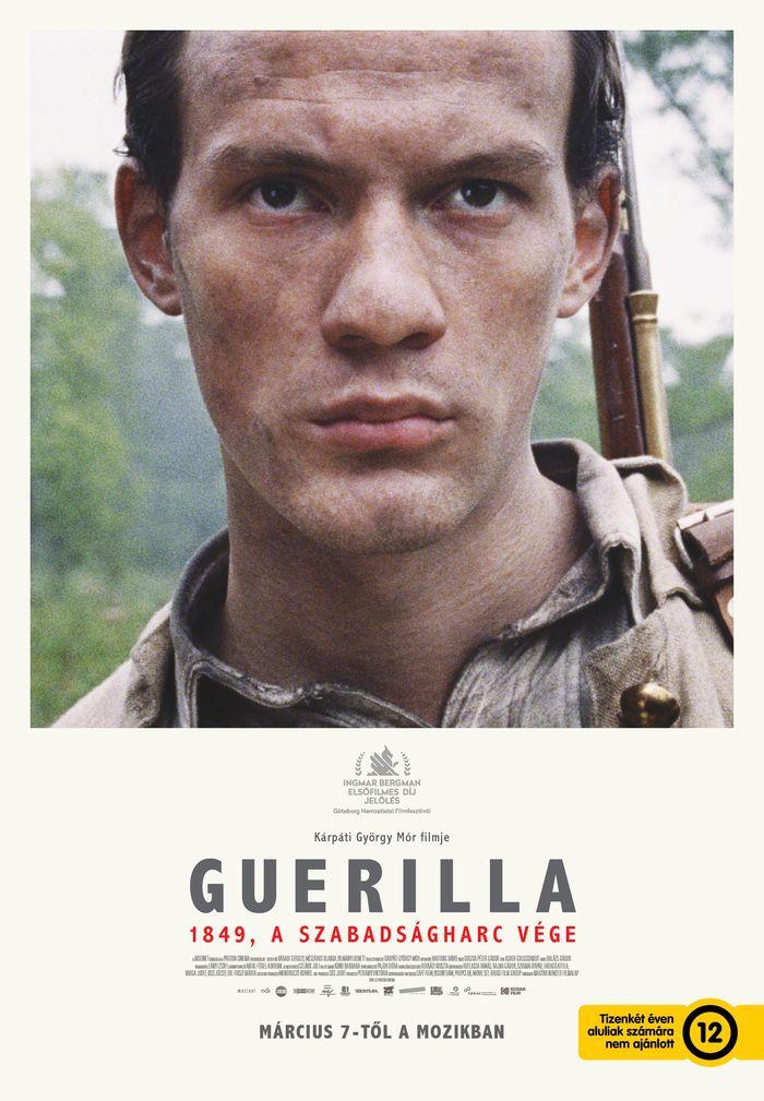 guerilla_poster_b1.jpg