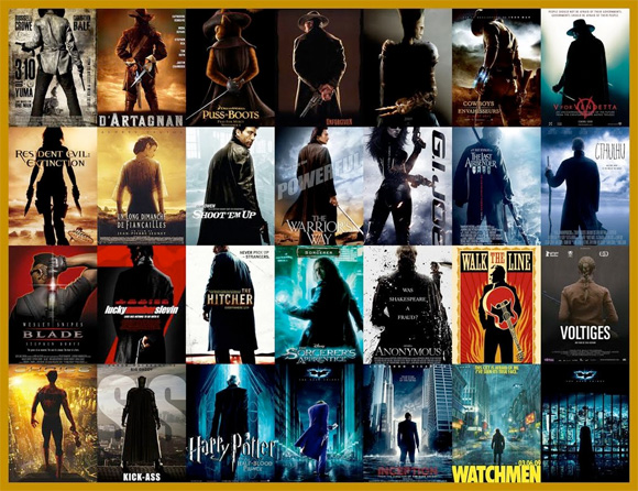 moviepostertrends-backsturned-full.jpg