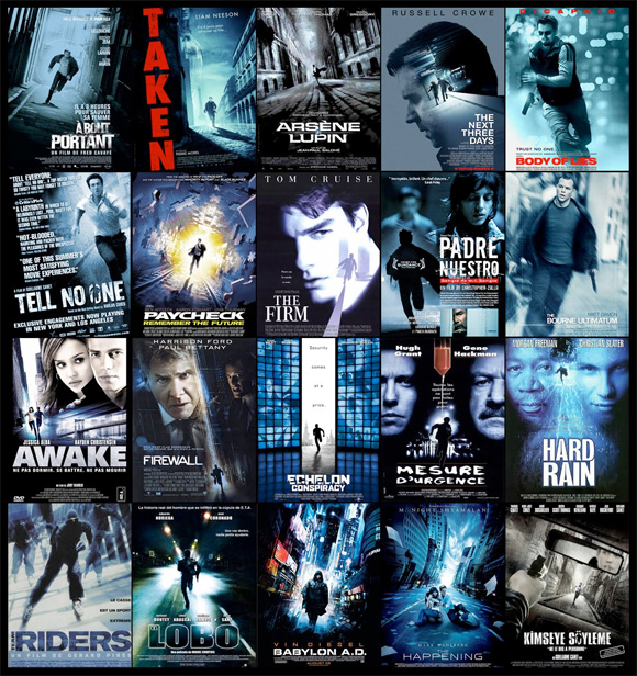 moviepostertrends-blueaction-full.jpg