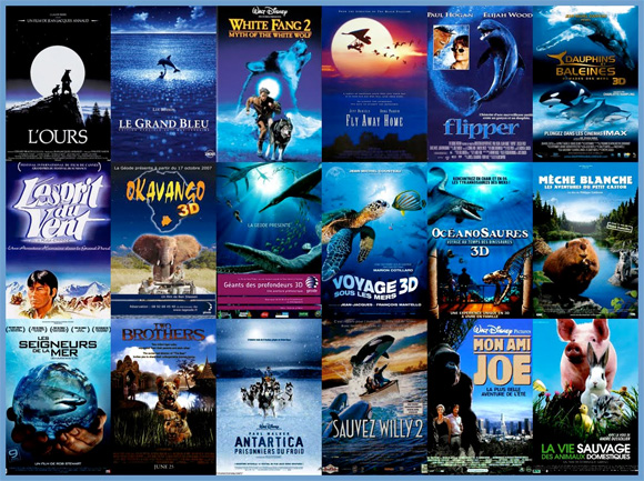 moviepostertrends-bluenature-full.jpg