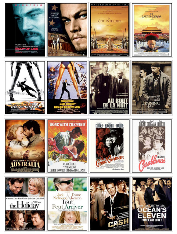 moviepostertrends-copycats-full.jpg