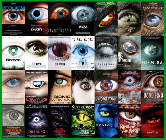 moviepostertrends-eyes-full.jpg