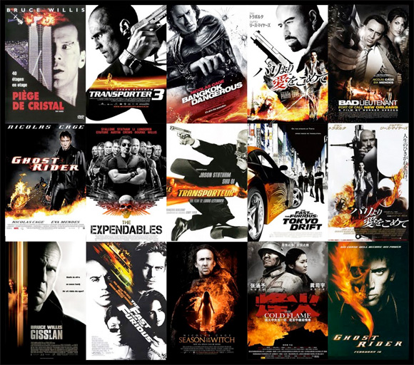 moviepostertrends-orangeblack-full.jpg