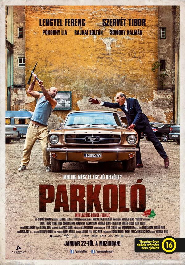 parkolo_poster_final_kisebb.jpg