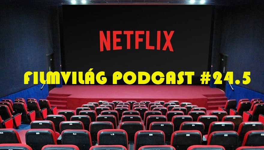 netflix-cannes-streaming.jpg