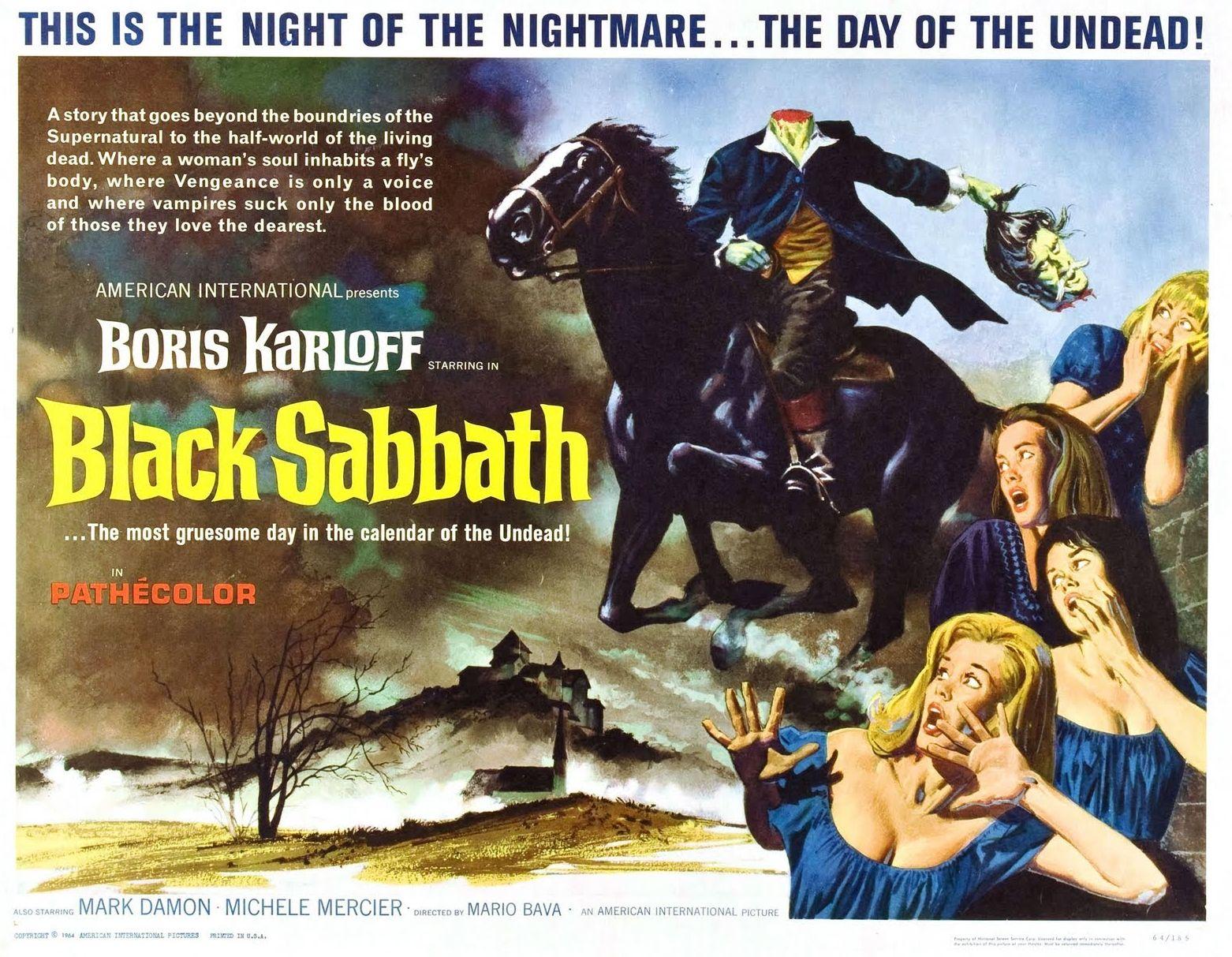 black-sabbath-1963.jpg
