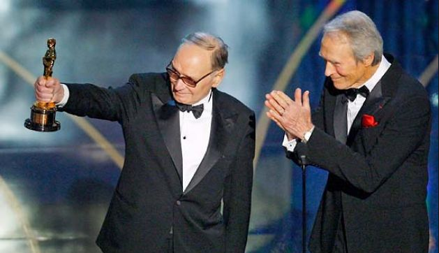 clint-eastwood-ennio-morricone.png