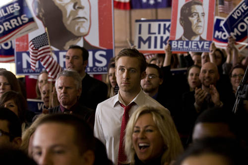 ides-of-march-ryan-gosling.jpg