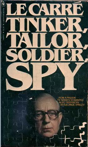 lecarre-tinker-tailor-soldier-spy.jpg