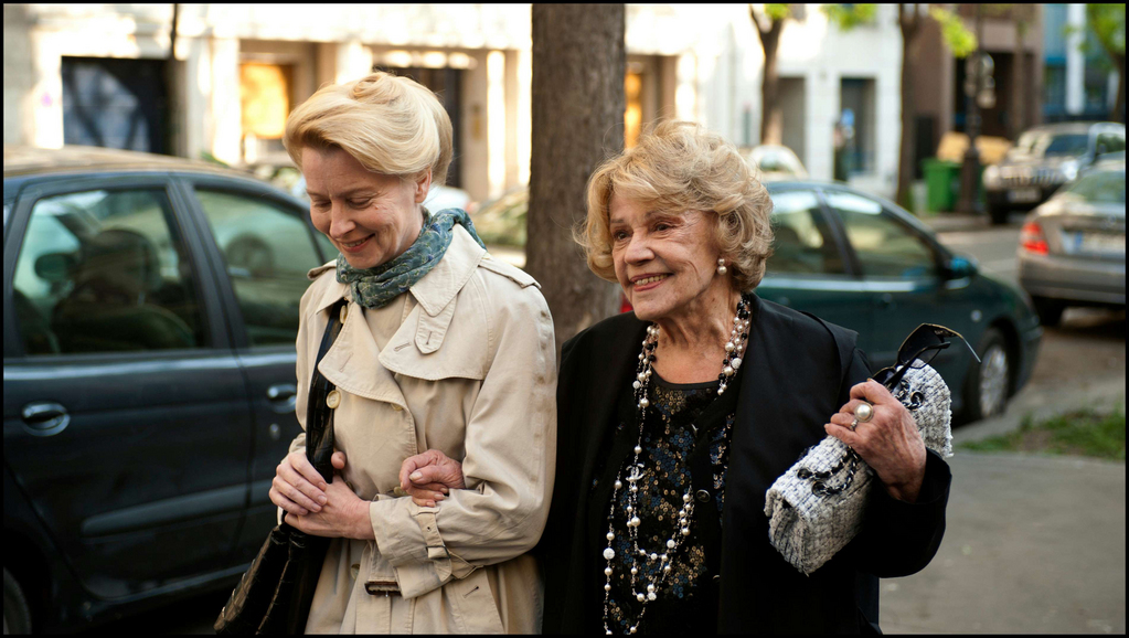 moreau-lady-in-paris.jpg