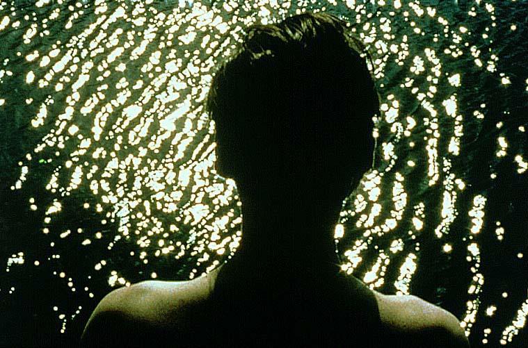 sombre-lac.jpg