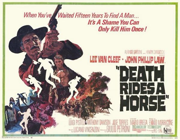 death-rides-a-horse.jpg