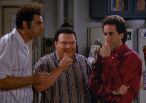 seinfeld4.png