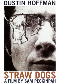 Straw-Dogs-1971-Peckinpah-Dustin-Hoffman-Criterion-Collection.png