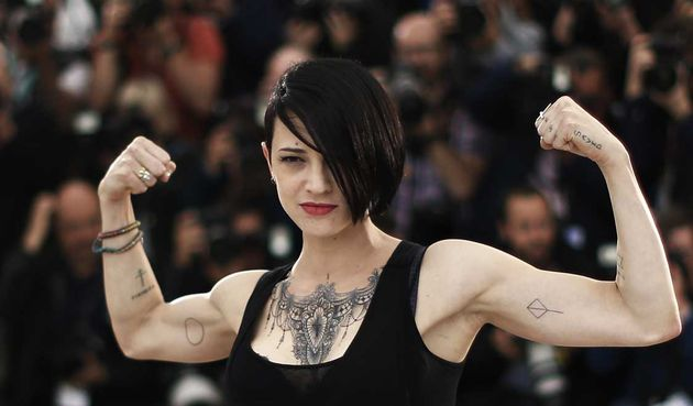 asia-argento-at-cannes-2014.jpg