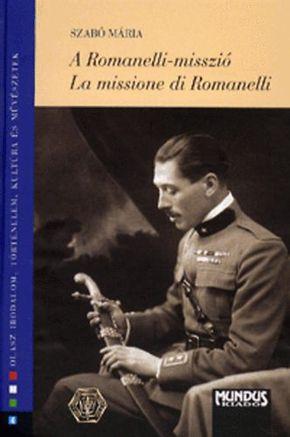 romanelli-konyv_2.jpg