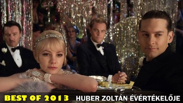 huber-gatsby1.jpg