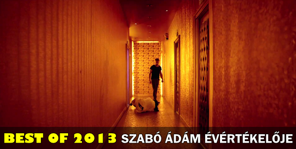 szabó-Only God Forgives.png