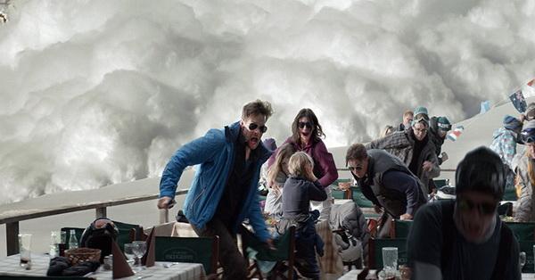 07-lavina.jpg