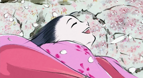 the-tale-of-the-princess-kaguya.jpg
