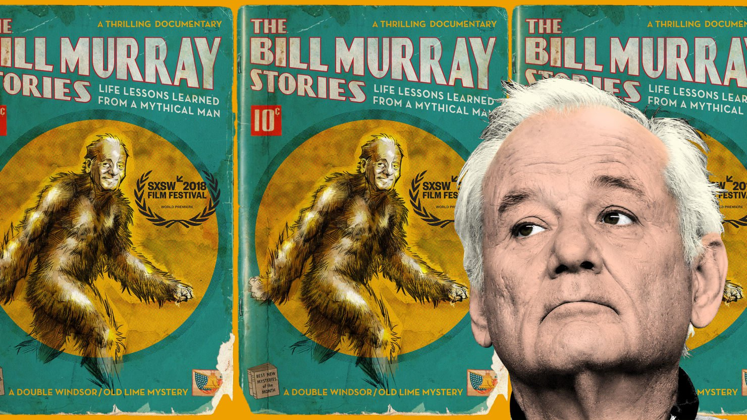 02_bill_murray_stories.jpg