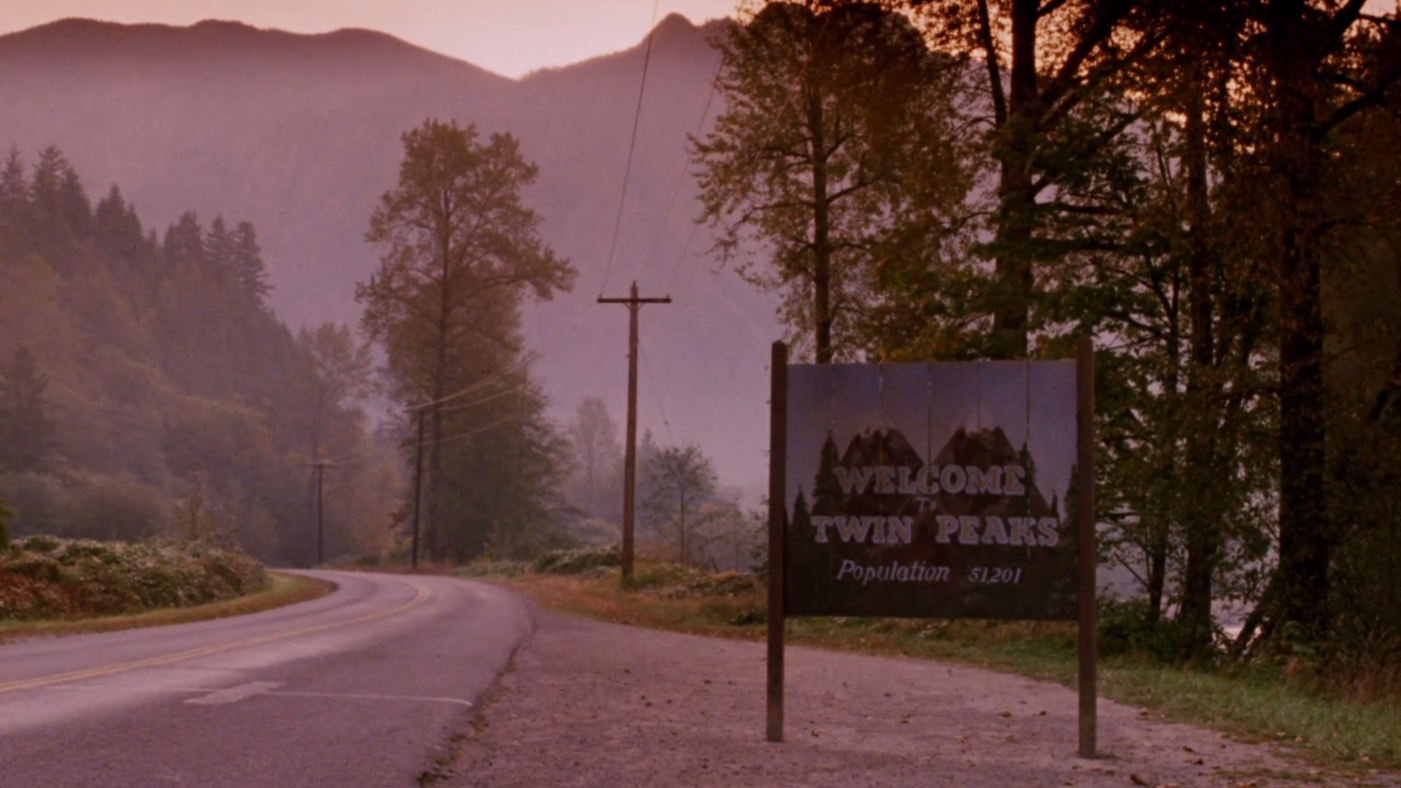 twin_peaks_sign.png