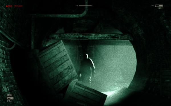 OutlastScreenShot-02.jpg