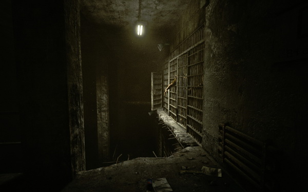 Outlast_Screen 3.jpg
