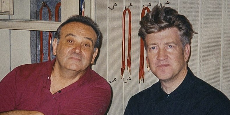 lynch_badalamenti.jpg