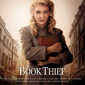 ost-Book-Thief.jpg