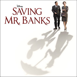 ost-mr banks.jpg