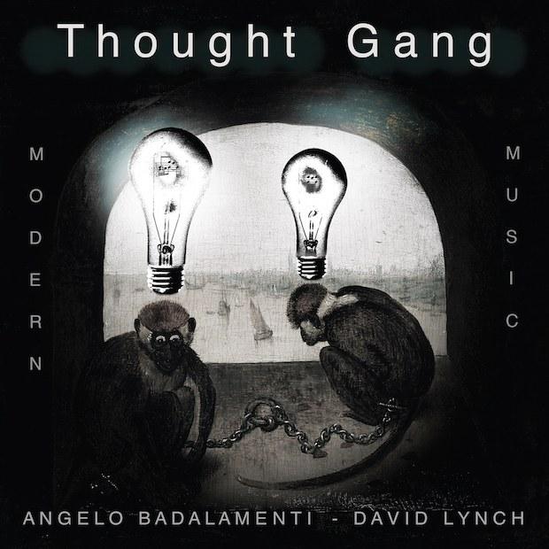 thought-gang.jpg