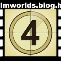 Bemutatkozik a Filmworlds szerkesztősége