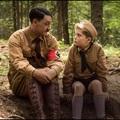 Jojo Nyuszi - háborús film sajátos megközelítésben