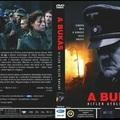 Háborús film a téli szünetre - A Bukás (2004) [5.]