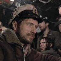 A tengeralattjáró (Das Boot) [21.]