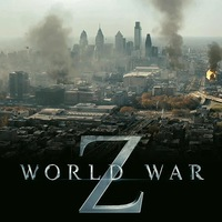Z világháború (2013) [29.]
