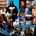 Mi történik a Star Wars világgal a Skywalker kora után? [64.]