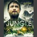 Igaz történeten alapuló, túlélős dzsungel sztori [62.]