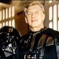 Az igazi Darth Vader, avagy ki volt a maszk mögött? [6.]
