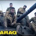 A 12 legjobb háborús film [20.]